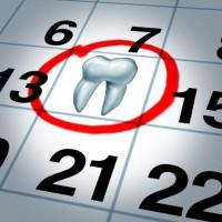 manhattan-dental-appointment